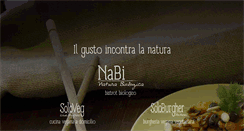 Preview of naturabiologica.net